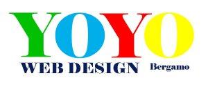 YOYO WEB DESIGN