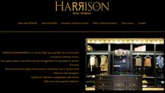harrisonstore.it