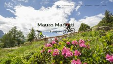 mauromariotti.it